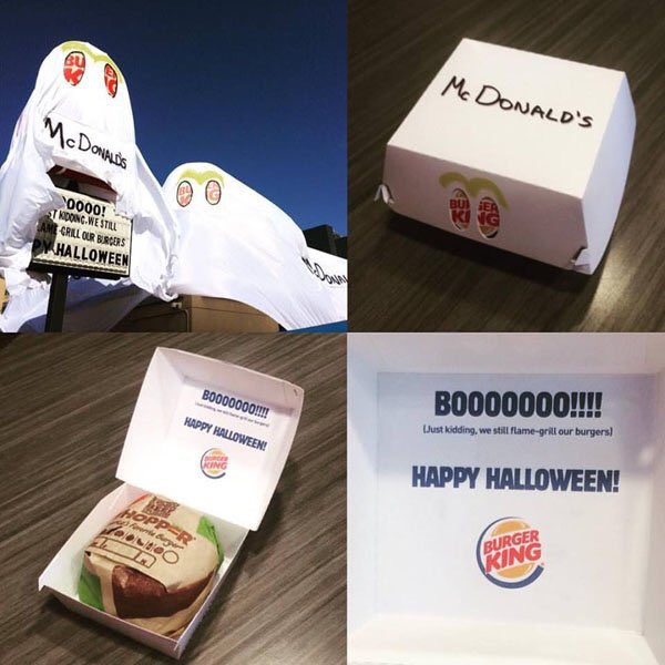burgerking_halloween-2
