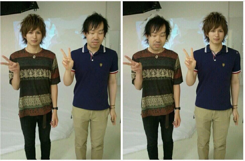 ファッションは顔が全てということが分かる8枚の画像   netgeek