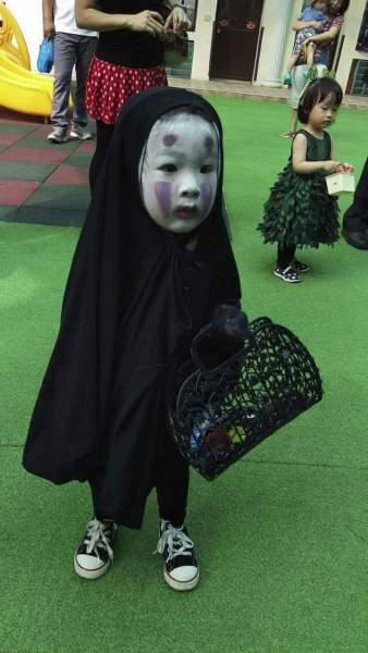 kaonashi_halloween-4