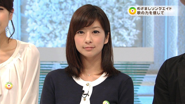 shonoyoko-5