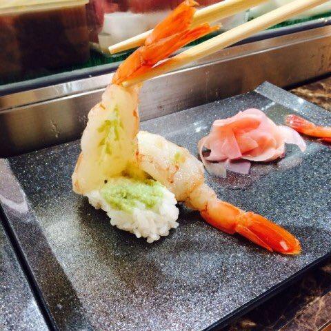 sijouzushi_wasabi-1