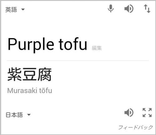 googlehonyaku-8