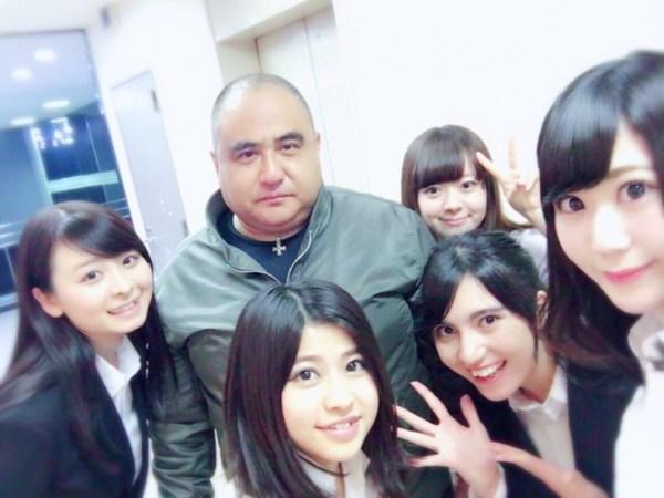 yorokobiojisan-maid-8