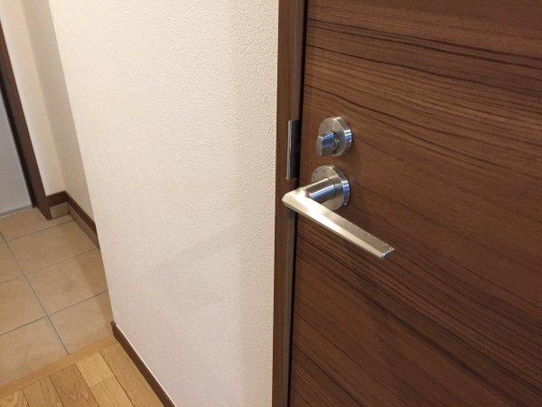 key-toilet-3