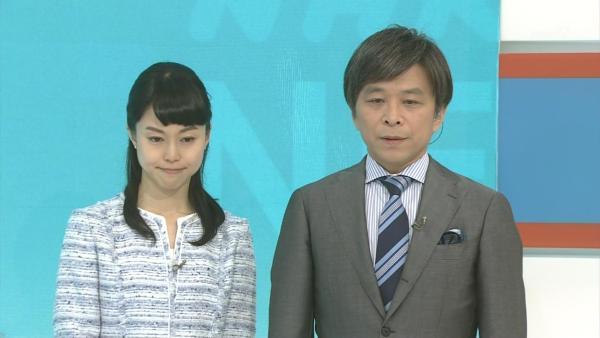 news7-jiko-1