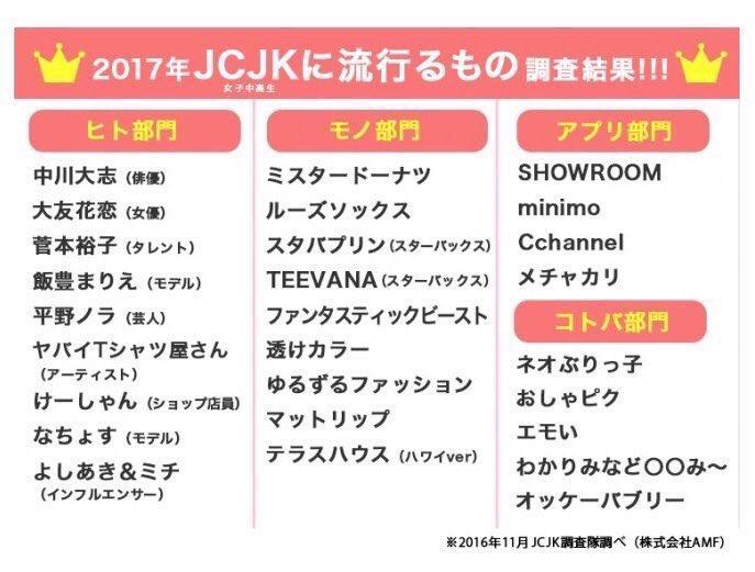 shikirika-jigyo1