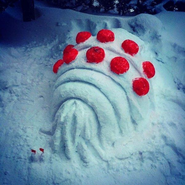 snowsculpture (12)
