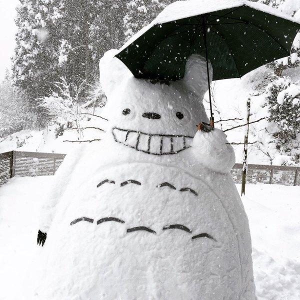 snowsculpture (6)