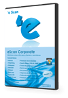 escan-antivirus-pyme-netgoos-corporate