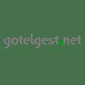 gotelgest.net