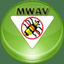 mwav_icono_128