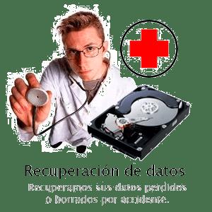 RECUPERACION-DATOS-NETGOOS