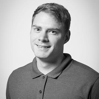 NetGraf - Mark Koch-Larsen