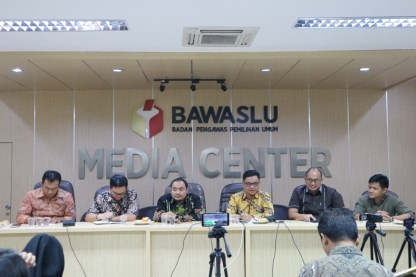 media center bawaslu 8-1-19a
