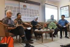 diskusi media tgl 6-03-2019 media center kpu2