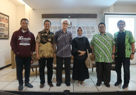 diskusi media tgl 6-03-2019 media center kpu5