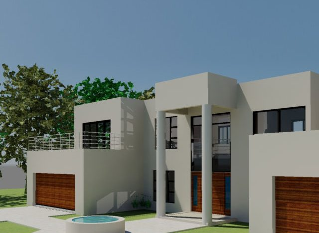House Plan South Africa House Plans With Photos Double Story 3 Bedroom House  Plans 4 Bedroom