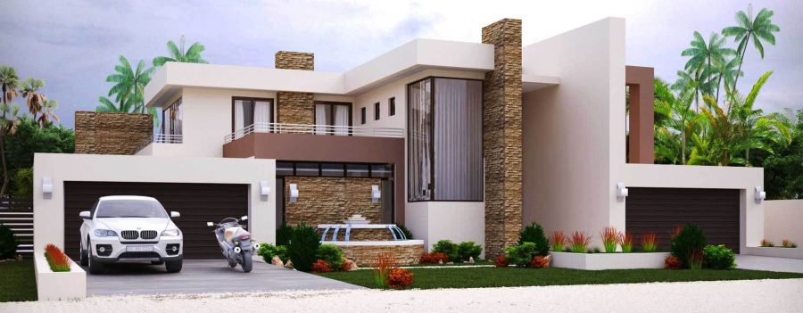 House Plans South Africa   4 Bedroom House Plans  Nethouseplans     house plans south africa 4 bedroom house plans double story farmhouse plans  floorplanner room designer southern