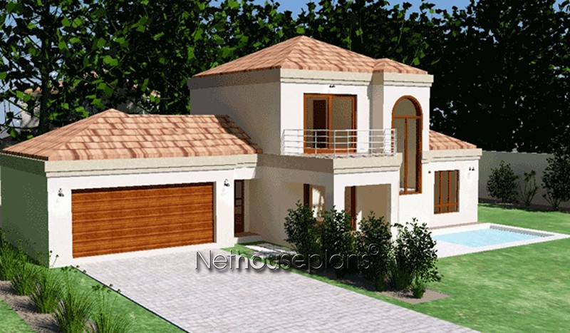 100-200m2 house plans. House designs. House plans south africa. building plans. architect's plans. Nethouseplans, johannesburg, South Africa.