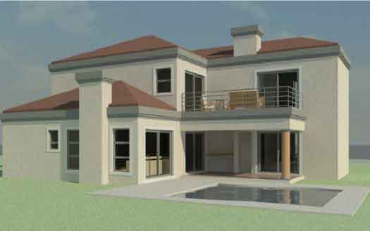 home design house plans architectural design home plans room design floor plans house plans small small house plans tiny house plans house design house designs house floor plans house blueprints southern living house plans Floor plan view of house plan Double storey house plan by Net House Plan South Africa, House plan with photo 3 bedroom house plan