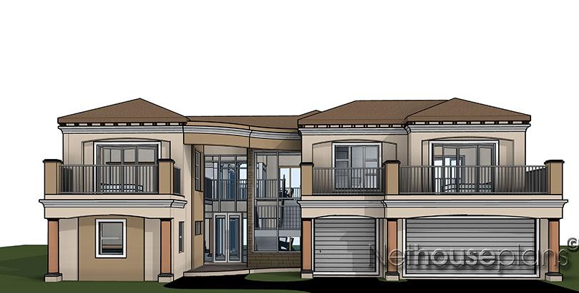 House Plan_T433D-101214-3D-View-Copy-of-3D-View-3 ...