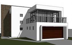 modern 2 storey house design house plans south africa contemporary floorplanner modern house with balcony contemporary house plan in south africa building plan 200-300m2 House Plans. Building Plans. Architect's Plans. House Designs. Modern house plans south africa. Nethouseplans, Fourways, South Africa double story 3 bedroom house plans double storey 4 Bedroom house plans modern house plans blueprint ranch house plans