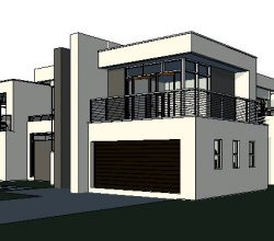house plans in south africa Double volume open plan house layout Stunning home design building plans architectural designs small house plans with photos design your own house architecture design floorplanner double story house floor plans double storey with 4 garages is offered by Nethouseplans South Africa
