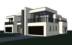 modern house plans south africa building plans 4 bedroom house plans double storey house plans 3 bedroom house designs floor plans ranch house plans nethouseplans