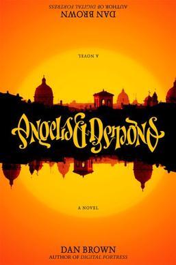 angles & demons