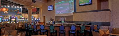 New England Casino Lounges & Nightclubs