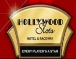 Hollywood Casino, Bangor Maine