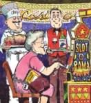 senior-playing-slots