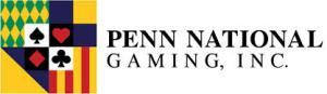 Penn Gaming