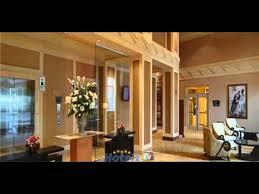Hollywood Hotel Lobby, Bangor Maine