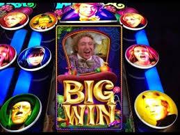 Big Win - Everytime?