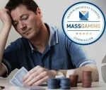 massachusetts-to-pilot-new-tool-to-limit-gambling-losses