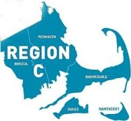 Region C Massachusetts Gaming Commission