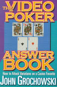 Video Poker Book
