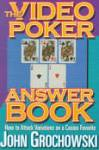 Video Poker Book