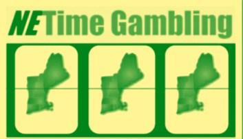 NETimeGambling Guide to Recreational Gambling
