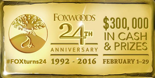 24th Anniversary WEB 604x304 PROOF 01-15-16