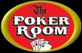 The poker roomlogo1s