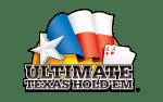 Ultimate-Texas-Holdem