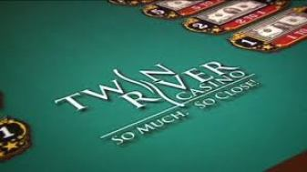 Twin River Has The Worst Pai Gow Poker in New England