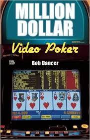 Bob Dancer