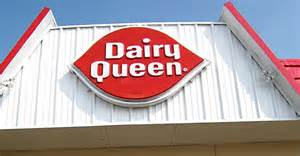 dairy-queenWicked Funny Truths if You Live in New England