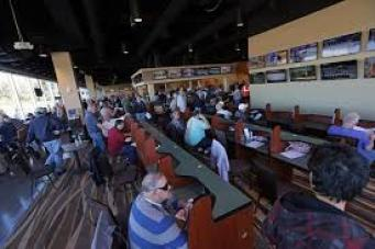 New England Sports Betting Is Close to Reality
