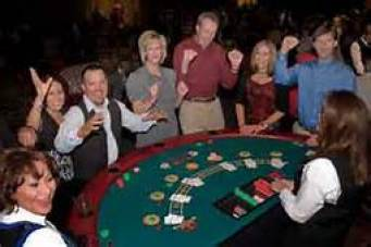 Beginners Guide to Blackjack Etiquette