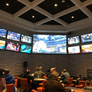 New England Casino News You Might Have Missed