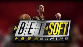 Betsoft online casino